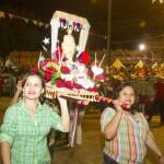 San Giovanni in processione