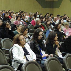 Educatori Don Bosco