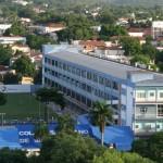 Collegio Santa Teresa